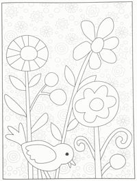 http://www.pieceocake.com/images/WhimsicalColoringBook/ColoringBookPage-01.gif
