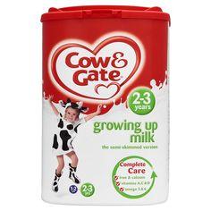 Sữa Cow & Gate Của Anh Cho Bé 2-3 Tuổi Giá Tốt, Sữa Bột Growing Up Milk   (Giá Tốt) Sữa Cow & Gate của Anh cho bé 2-3 tuổi, sữa bột Growing Up Milk. Có tốt không? Tác dụng? Đặc điểm? Thành phần? Cách sử dụng? Xuất xứ? Mua ở đâu? Giá bao nhiêu?    http://oeoe.vn/sua-cow-gate-cua-anh-cho-be-2-3-tuoi-gia-tot-sua-bot-growing-up-milk