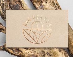 Design Inspiration Roundup – From up North Graphic Design Flyer, Graphic Design Inspiration, Flyer Design, Branding Design, Logo Design, Business Logo, Business Card Design, Business Cards, Farm Logo