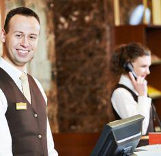 Scrivere sul #blog del vostro #hotel senza annoiare