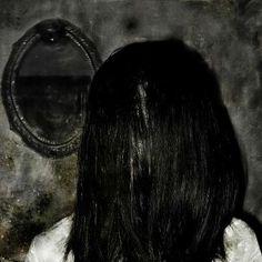 -Fear..