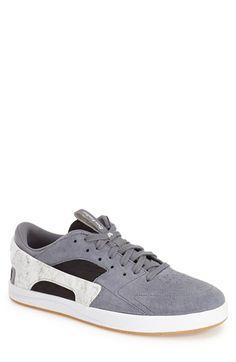NIKE 'Eric Koston- Huarache' Skate Shoe (Men). #nike #shoes #