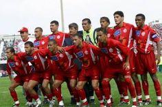 WYDAD 2005