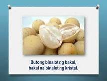 mga bugtong na may larawan at sagot - - Yahoo Image Search Results Tagalog, Pinoy, Riddles, Image Search, Filipino, Certificate, Desktop, Food, Collection