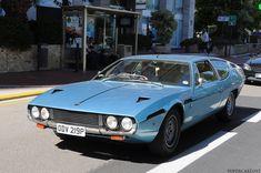 Lamborghini Espada, Classic Cars, Bmw, Vehicles, Cars, Rolling Stock, Vintage Cars, Vehicle, Classic Trucks