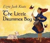 The Little Drummer Boy: A Story of Humanity & Kindness