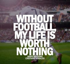 155 Best Soccer Being My Passion Images Football Soccer