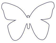 Artwork Vorlage Schmetterlinge Check More At Https Artdeko Frisurde Site Art Schmetterling Vorlage Basteln Schmetterling Vorlage Schmetterlinge Basteln