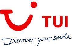 Tui is een van de grootste concurrenten van Sunweb. Dit is ook een sterk merk met een groot assortiment en een groot bereik.