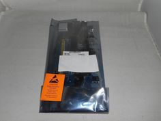 New OEM Dell Latitude e7250 Motherboard i7-5600u 2.6GHz CPU , TPHC4: $129.95 End Date: Saturday Apr-7-2018 15:30:28 PDT Buy It Now for…
