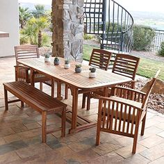 We have a few patio dining sets on #sale that would be perfect for a BBQ   -  -  -  -  http://beachfrontdecor.com/product-category/furniture/