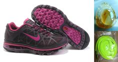 website with nike shoes for 50% or more off!