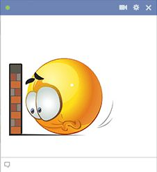Smileys, New Emoticons, Symbols Emoticons, Facebook Emoticons, Emoji Symbols, Funny Smiley, Funny Emoji Faces, Smiley Faces, Good Morning Images