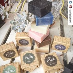 Thank you for the pretty picture. If you've tried these handmade soaps once, you won't stop using them. Cause they are so mild and works nice for skin! Search 'Be clean natural soap' at Wishtrend.com  #dearklaires #klaires #soap #bodysoap #handsoap #footsoap #hairsoap #handsoap #poresoap #koreancosmetics #koreanbeauty #beautyreviews #beautyproducts #skincare #koreanskincare #wishtrend #beautyblog #vegan #vegancosmetic #vegankosmetik #veganbrands #noanimaltesting #noanimalabuse #crueltyfree