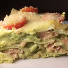 Ricotta, Guacamole, Mexican, Ethnic Recipes, Food, Browning, Eten, Meals, Diet