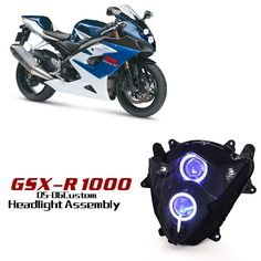 http://www.ktmotorcycle.com/custom-headlights/suzuki-custom-headlights/suzuki-gsx-r1000-2005-2006.html