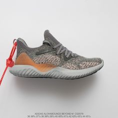 938a2276f5452 25 Best Buy Adidas shoes from amazon images