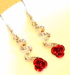 Mai, Charmed, Bracelets, Canada, Glamour, Beautiful, Spring, Jewelry, Fashion