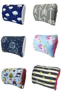 The Nursie Pillow Review Breastfeeding Pillow, Pillow Reviews, Baby Gear, Diaper Bag, Sunglasses Case, Things To Come, Babies, Pillows, Products