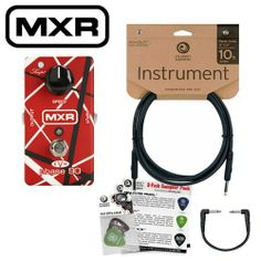 MXR EVH90 Eddie Van Halen Pase 90 Kit - Includes: Planet Waves Patch Cable, 10ft Cable & Planet Waves/GoDpsMusic Pick Sampler! by MXR. $129.99. Now you can grab a piece of Eddie's magic with the new MXR EVH 90-a collaboration between Eddie Van Halen and Dunlop Manufacturing that represents a totally redesigned, updated version of the legendary Phase 90.. Save 48%!