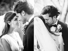 Un mariage en Provence | xavier navarro