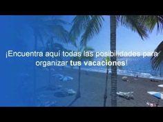 Lo difícil no es creer/ar en La Palma; lo escabroso es ¡soportarlo!