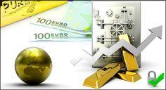 www.hb24-gold.de  Hole dir dein GOLD bei mir