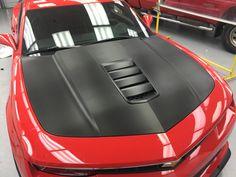 3M Scotchgard Paint Protection Film Clear Bra Pre-Cut 2018 2019 Toyota CH-R CHR