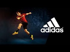 LEO MESSI -- Back in Barcelona -- adidas Football - we come to late man T T