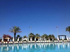 Türkei - Alba Resort Hotel