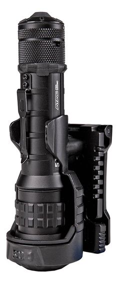 5.11 Tactical TPT R5 Flashlight Holster
