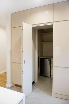 spiżarnia w kuchni - Szukaj w Google