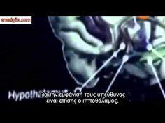 Αντιγραφάκιας: Ιλλουμινάτι - φθόριο για τη δημιουργία ράτσας καθυ...
