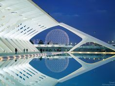 santiago_calatrava_city_of_art