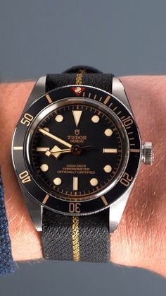 Rolex Watches For Sale, Best Watches For Men, Amazing Watches, Vintage Watches For Men, Luxury Watches For Men, Luxury For Men, Beautiful Watches, Stylish Watches For Men, Cool Watches