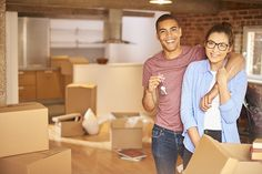 Having analysed the spate of uplifting stories about millennial strugglers buying homes, Don Rowe reveals how you, too, can lift your foot above your head and on to the lowest rung of the property ladder. It's not impossible, it just takes a few little tricks – like not paying rent.  Sometimes it