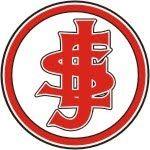 Sociedade Esportiva Juventude (Caxias (MA), Brasil)