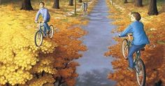 Rob Gonsalves house - Cerca con Google