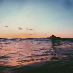 #tbt to last month's surf and soul break in Costa Rica! Pura Vida salt life!  Taken with @watershot_housing #disfunkshionmag