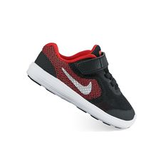 detailed look 39756 5dfe7 17 delightful Nike revolution images | Nike shoes, Slippers, Nike ...