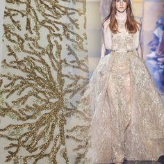 French Lace, Lace Fabric, Victorian, Textiles, Embroidery, Dresses, Fashion, Vestidos, Moda