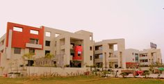 Anand International College Of Engineering invites Applications from Distinguished Academicians, Scholars, Corporate Leaders for Faculty positions as #Dean, #Professor, #AssociateProfessor and #AssistantProfessor in various disciples. Apply @https://www.hirefaculty.com/faculty-jobs-in-Anand-International-College-of-Engineering