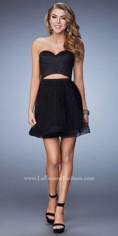Monika Wipper | mbstuff | Pinterest | Sexy dresses