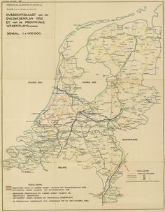 cartography-netherlands-Rwp1932-detail