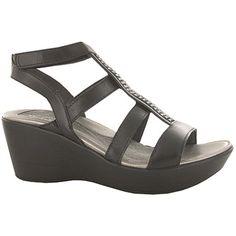 106b8fb64e45 Naot Women Mystery Sandals Naot Shoes
