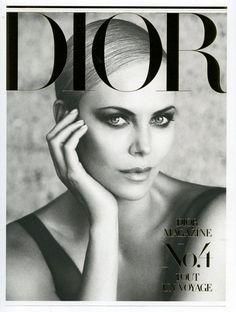 http://sukio.com/storage/charlize-theron-dior-magazine-02.jpg?__SQUARESPACE_CACHEVERSION=1388618032807からの画像