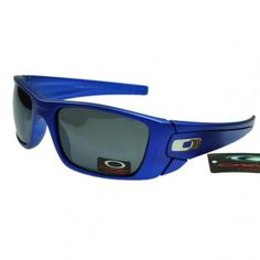 6ca4b9c7ce8 12 Best Oakley Dart Sunglasses images