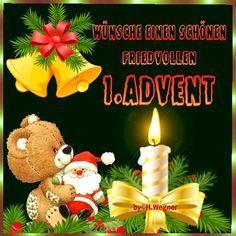 1. Advent GB Pics