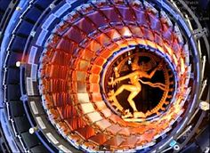 """CERN Responds to """"Theories"""" About Their 'Opening a Demonic Portal ..."""