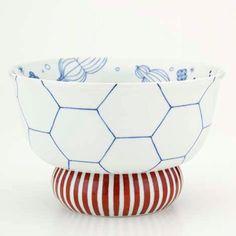 #lovecups